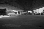 Image for Balade urbaine photographique dans le quartier Stade de France, Saint-Denis