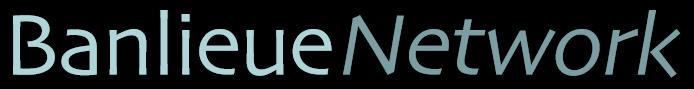 Banlieue Network